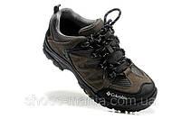 Ботинки мужские Columbia grey (C-10002-3), фото 1