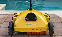 Робот-пылесос для бассейна AquaTron Pool-Rover S2 50B