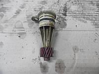 Привод спидометра (2,5 dci) Renault Trafic 01-07 (Рено Трафик), 7700108034