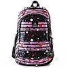 Рюкзак Adidas А-50011-8