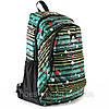 Рюкзак Adidas А-50011-7