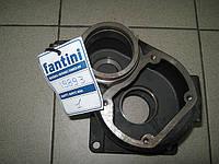 Корпус редуктора 19893 Fantini оригинал