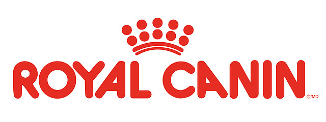 Консервы Royal Canin для собак
