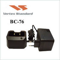 Зарядное устройство Vertex NC-77