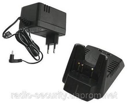 Зарядний пристрій Vertex VAC-20