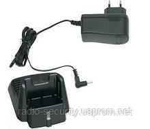 Зарядное устройство Vertex VAC-300
