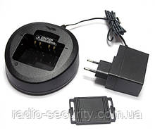 Зарядное устройство Vertex VAC-UNI