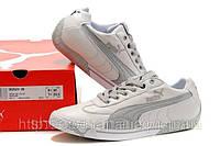Мужские кроссовки Puma Speed Cat 2.9 Low, фото 1