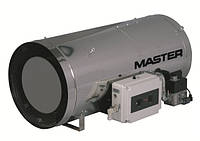 Стационарная подвесная газовая пушка Master BLP/N 80