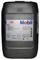 Моторное масло Mobil 1 ESP Formula 5W-30, кан 4л., фото 3