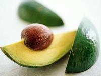 Масло авокадо (баттер) рафинированное