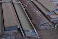 Полоса 10х50 сталь 45, фото 1