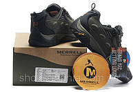 Зимние ботинки Merrell L-10002-2