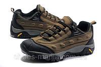 Зимние ботинки Merrell L-10002-3