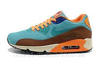 Кроссовки Nike Air Max 90 PREMIUM N-10077-3