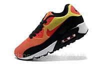 Кроссовки Nike Air Max 90 PREMIUM N-10077-2
