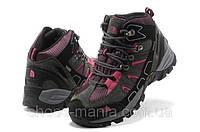 Мужские ботинки The North Face H-10004-3