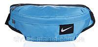 Сумка-банан Nike N-50003-15, фото 1