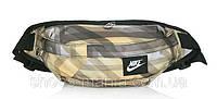 Сумка-банан Nike N-50003-4