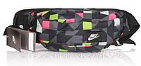 Сумка-банан Nike N-50004-5, фото 1