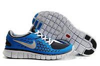 Мужские кроссовки Nike Free Run AS-10077