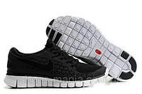 Мужские кроссовки Nike Run AS-10078