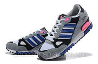 Кроссовки мужские Adidas zx-750 AS-11001