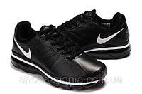 Мужские кроссовки Nike Air Max 2012 AS-10066, фото 1