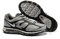 Кроссовки Nike Air Max 2012 AS-10064