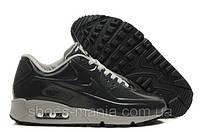 Кроссовки Nike Air Max 90 VT AS-10048
