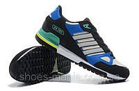 Кроссовки мужские Adidas zx-750 AS-11004