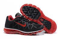 Кроссовки Nike Air Max 2011 AS-10060