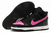 Женские кроссовки Nike Dunk  AS-01139
