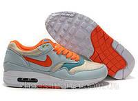 Женские кроссовки Nike Air Max 87 AS-01114, фото 1