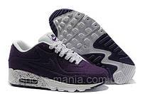 Женские кроссовки Nike Air Max 90 VT AS-01095, фото 1