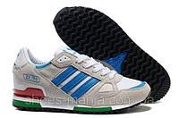Кроссовки женские Adidas ZX 750 AS-01059