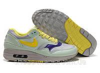Женские кроссовки Nike Air Max 87 AS-01107