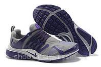 Женские кроссовки Nike Air Presto  AS-01142