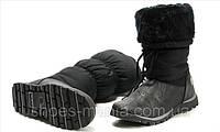 Женские  ботинки Timberland  AS-01047