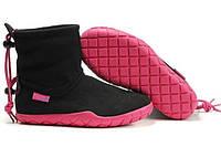 Женские ботинки Nike AS-01023