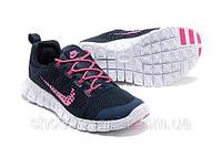 Женские кроссовки Nike Free Powerlines AS-01121