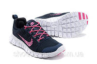 Женские кроссовки Nike Free Powerlines AS-01121