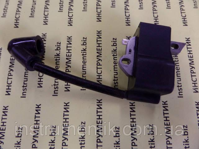 Зажигание для Oleo-Mac GS 35, GS 35 C, GS 350