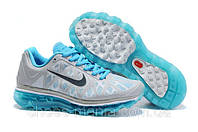 Женские кроссовки Nike Air Max 2011 AS-01082