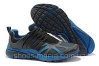 Мужские кроссовки Nike Air Presto  AS-10106