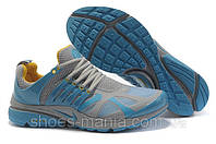 Женские кроссовки Nike Air Presto  AS-01144