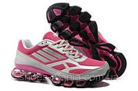 Кроссовки женские для тренировок Adidas Bounce Titan AS-01050