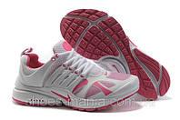 Женские кроссовки Nike Air Presto  AS-01143