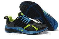 Мужские кроссовки Nike Air Presto  AS-10108, фото 1