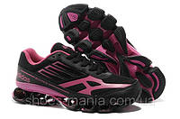 Кроссовки женские для тренировок Adidas Bounce Titan AS-01051